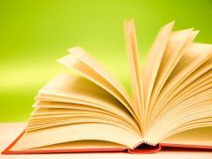 ТРЕНИНГИ И СЕМИНАРЫ Пять ключей к секрету обучения