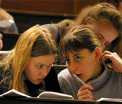 Курс Основы обучения для учителей
